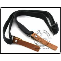 Ak sling assembly rifle sling