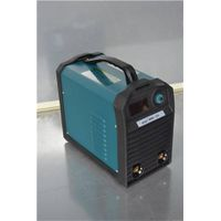 MMA300 digital PIPE welding machines