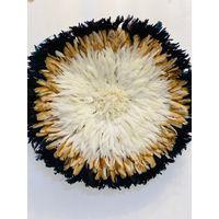 Juju Hats for Home decor