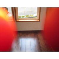 American Walnut  floors$3.12sqft
