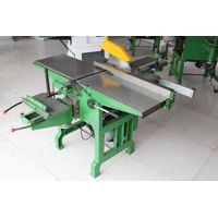 MQ443A Versatile Woodworking Machine/Multi-Use Woodworking Machine (MQ443A)