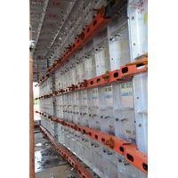 building material-GETO aluminum formwork
