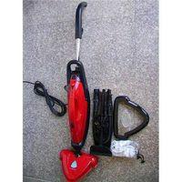 H2O Steam Mop Ultra 3in1
