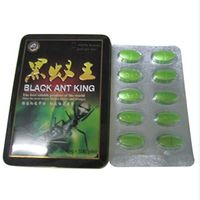 black ant king sexual tablets for men with accept paypal