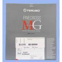 TERUMO FINECROSS MG CORONARY MICRO-GUIDE CATHETER