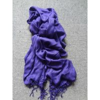 winter scarf thumbnail image
