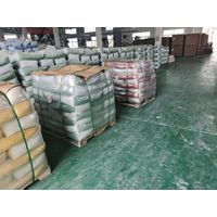 EPDM color granule for synthetic sports surface thumbnail image
