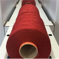 China suppliers pp bcf yarn 900D-2700D for rope polypropylene bcf yarn for knitting
