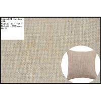 100% Linen, Linen/Cotton. Linen/Viscose fabrics for dress