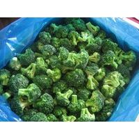 Frozen Broccoli thumbnail image