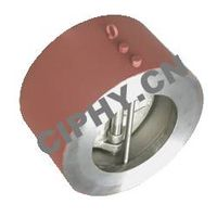 CARBON STEEL OR STAINLESS STEEL thumbnail image
