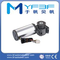 Automatic Sliding Door Motors thumbnail image