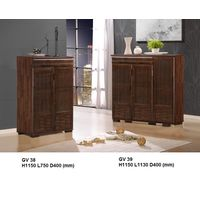 Supplier of various home and office furniture (Bed, Wardrobe, Desk, Cabinet etc.) thumbnail image