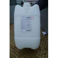 PTFE Aqueous  Dispersion 60% DF-302