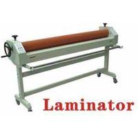 Cold Laminator (Automatic/Manual) thumbnail image