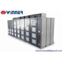 WIN-HV dc variable speed motor inverter