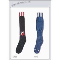 football sock (10) thumbnail image