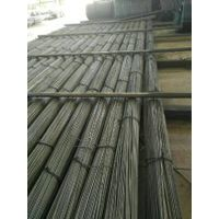 AS500N 500N Ribbed Bar/AS500E