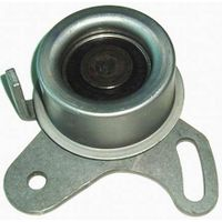 Belt Tensioner Bearings, Automotive Bearings thumbnail image