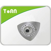 TOAN Promotion Sony 420TVL Hidden Ceiling Camera hidden room camera  high resolution hidden camera