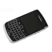 original unlocked Blackberry bold 9700 thumbnail image