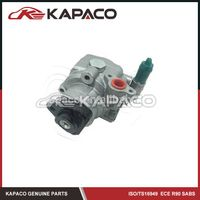 7E0422154E hydraulic power steering pump / electric power steering for VW AMAROK TRANSPORTER thumbnail image