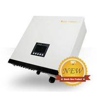 Omnik single phase solar inverter-1k 1.5k 2k-TL2