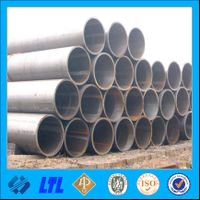 ASTM A671,ASTM A672, NACE MR0175/ISO 15156-EFW Pipe