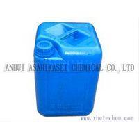 Formic Acid thumbnail image