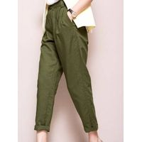Pants M2952C