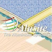 aluminum carpet  trim thumbnail image