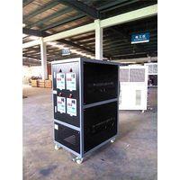 Standard Oil Mold Temperature Controller