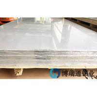 2024 aluminum sheet
