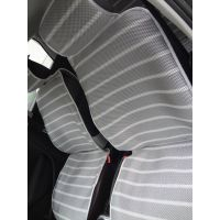 3D Mesh Car/Automobile Seat Cushion/Cover
