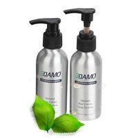 Natural Nutrition Hair cream soap