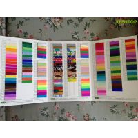 COLOR CREPE PAPER FOR CRAFT WORK,GIFT WRAPPING thumbnail image