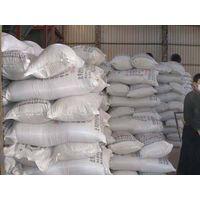 JK-04PP Polycarboxylate Superplasticizer Concrete Admixture
