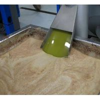 edible oil extracting machine thumbnail image