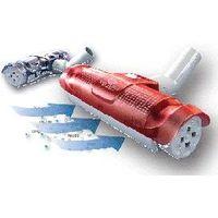 Mite remover Mite-Zero (Vacuum Attachment)