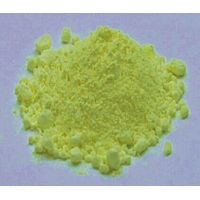 China factory Tin Sulfide(SnS2) 99.99%-99.999%