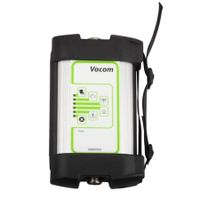 Wifi Vocom 88890300 Communication interface for Volvo Renault UD Mack trucks