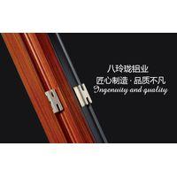 Guangdong Ba Linglong Aluminum Co., Ltd. thumbnail image