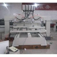 TSZ1814 Four-axis CNC router thumbnail image