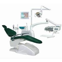 dental chair thumbnail image