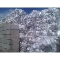 WANT BUY PLASTIC SCRAP: LDPE, HDPE, LLDPE thumbnail image