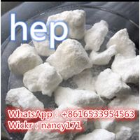 NEW STIMULANT Hep hep high pure apvp HEP (Wickr:nancy171) thumbnail image