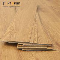 PVC Luxury Tile Vinyl Dry Back Sheet 2mm thick antistatic floor floor thumbnail image