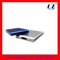 """special design 2.5"""" sata hard disk drive usb 3.0 external hdd enclosure thumbnail image"""