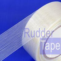 RT-110C, Appliance PET filament tape thumbnail image