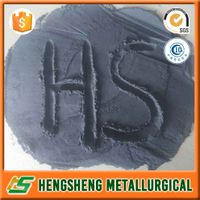 The Good Seller supply Silicon Metal Powder thumbnail image